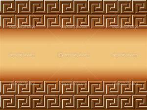 Free Greek Wallpaper - WallpaperSafari