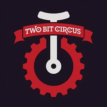 Bit Circus Teachers Angeles Restaurant Means Dad