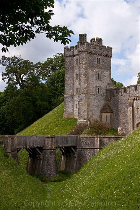 arundel castle west sussex photography  steve crampton