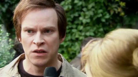 Mitchell And Webb  There Is No God Youtube