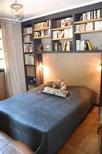 Ma Maison Privée : visite priv e ma maison celle des autres partie 26 ~ Melissatoandfro.com Idées de Décoration