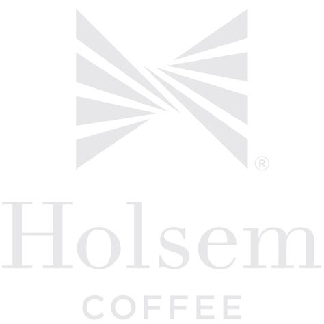 Holsem coffee — — оценка 5 на основании 16 отзывов «visited for the first time thursday and my experience was awesome. About — Holsem Coffee