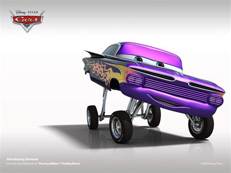 cars characters disney pixar cars characters http www stosum com