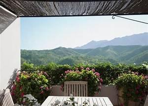 balkonpflanzen mit den richtigen blumen verschonern With feuerstelle garten mit winterharte blumen balkon