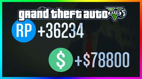 gta   qna  easy money methods fast furious