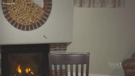 turn kyle clarks home studio   zoom background