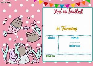 fresh invitation maker cavite mefico With wedding invitation maker in cavite