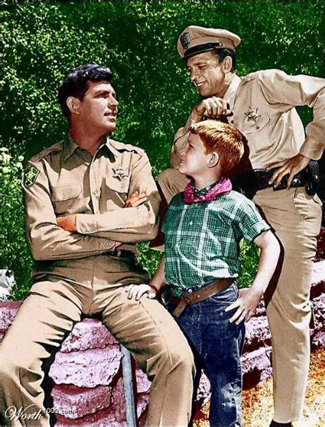 andy griffith show in color andy griffith show as it should be that s