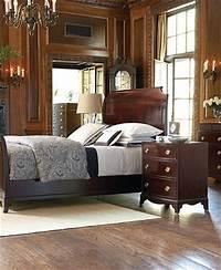 ralph lauren bedroom Best Picture of Ralph Lauren Bedroom Furniture | Willie ...