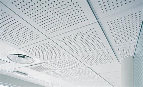 dalle minerale faux plafond dalles min 233 ral
