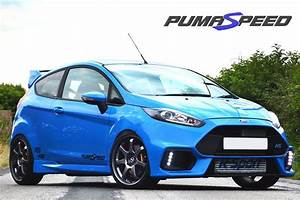 Ford Fiesta Rs 2017 : 2017 ford fiesta rs 3 door rendered page 2 ~ Medecine-chirurgie-esthetiques.com Avis de Voitures