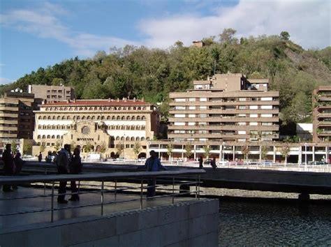 Distance Entre Pau Et Bordeaux by Distance Entre Bilbao Et Bayonne