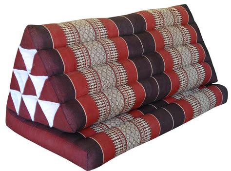 ebay canapé coussins thaïlandais matelas tapis canapé méditation