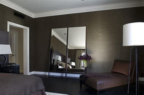earth tone paint colors for living room zion star