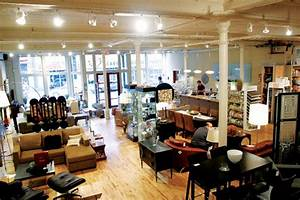 best furniture store attica furnishings shoppingservices With home furniture outlet rushden