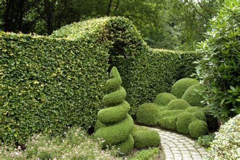 Ideen Für Garten Gestalten by Ideen F 252 R Vorgarten