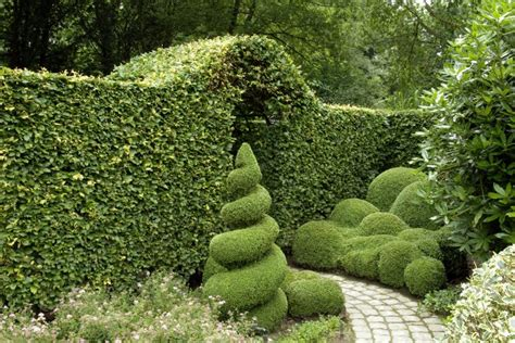 Ideen Für Moderne Vorgartengestaltung ǀ Meister & Meister