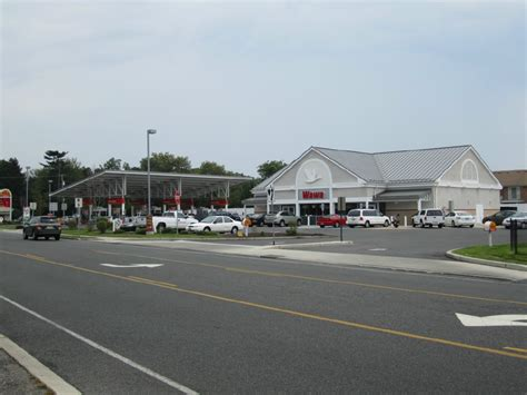 Office Depot Locations In New Jersey by Scarborough Properties 609 904 5444