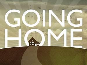Evacuees, Returned, Home
