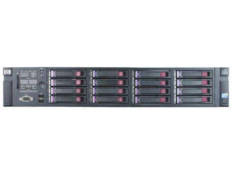 gebrauchte server kaufen hpe proliant dl380 server g 252 nstig kaufen servermind de servermind de neue gebrauchte