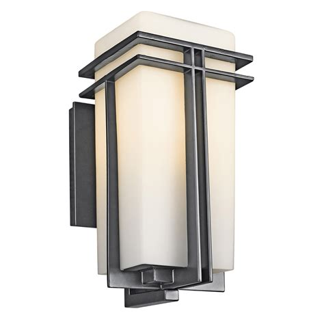 recessed ceiling lights light fixtures outside light fixtures outdoor free sle