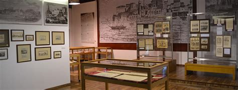 association of european printing museums discover the museum of typography cania greece