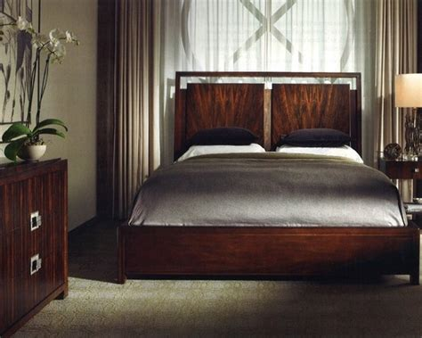 Century Furniture Chin Hua Bedroom 28 Best Images About Century Furniture On