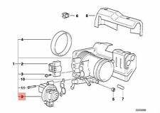 03 bmw e39 engine 03 ford mustang engine wiring diagram With bmw e36 engine diagram idle control valve on 1988 bmw 3 series