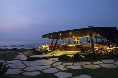 beach club picture  komune resort keramas beach bali