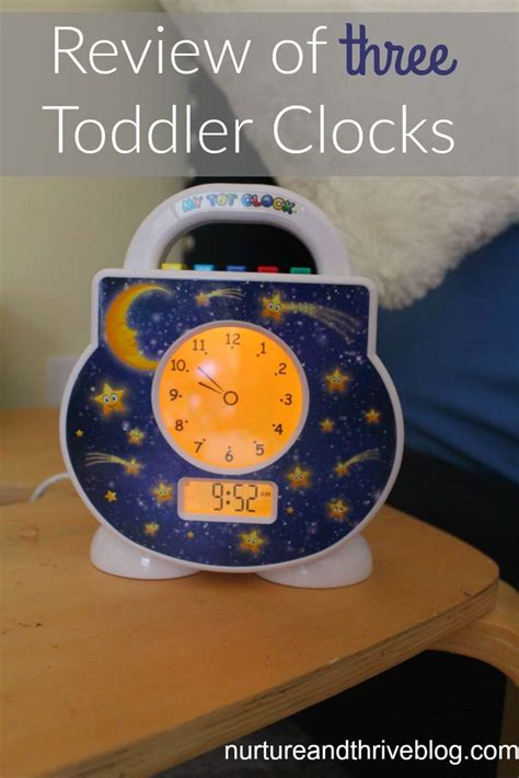 toddler alarm clock get kids to sleep and not wake too early with a toddler clock toys sleep and alarm clock