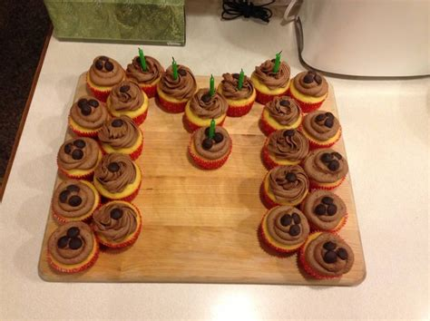 pin   elses cupcakes