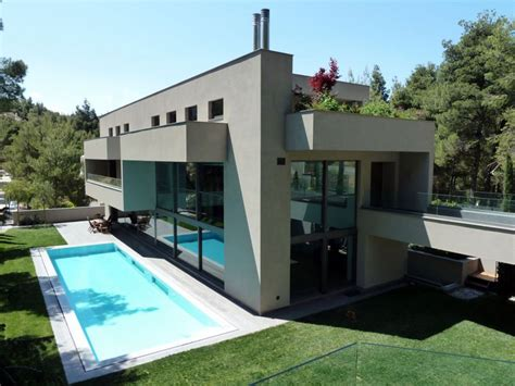 modern architectural houses architectural designs for modern houses