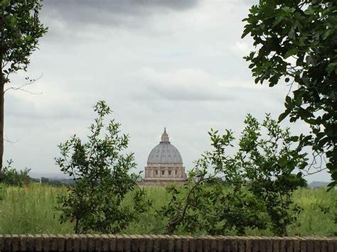 alla cupola di san pietro la repubblica romana 1849 passeggiata sul co di