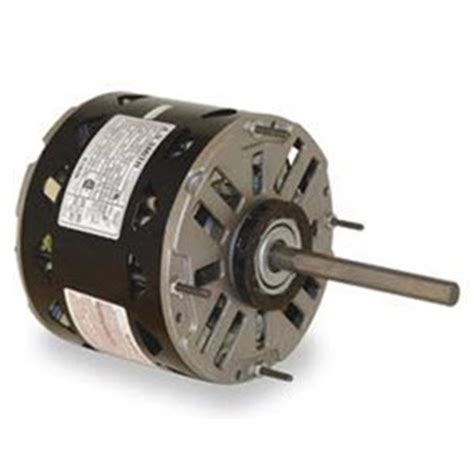 Electric Blower Motor by Ao Smith Bd1106 Hvac Blower Motor Mac And Mac Electric