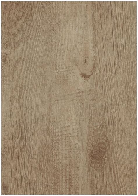 knotwood largest range  wood grain colours  aluminium
