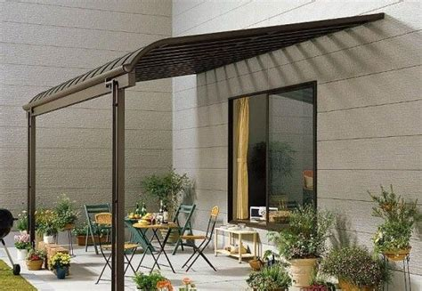 aluminum door awnings aluminum awnings china awningawning fabric outdoor canopy gazebo