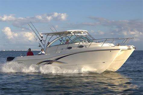Boats World by World Cat Boats For Sale Boats
