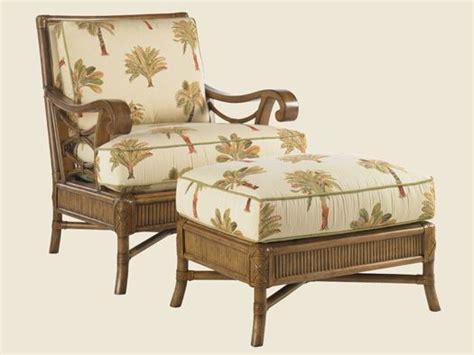 beach house beachcomber chair lexington hugos