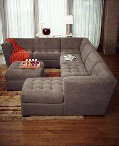 roche bobois mah jong  piece sofa set kenzo fabric great condition  pillows rancho cielo