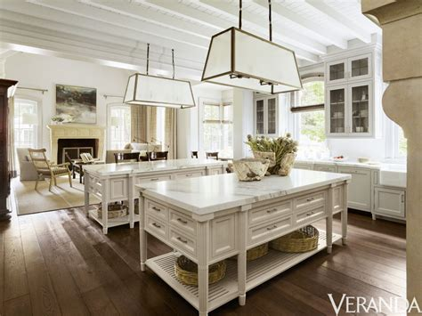 20 modern kitchen island designs beautiful kitchen islands brucall com