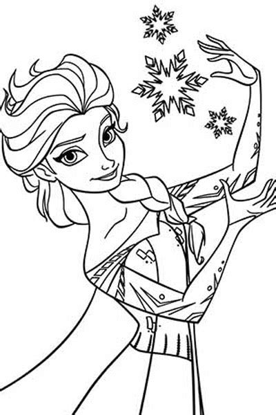 updated   disney coloring pages   updated