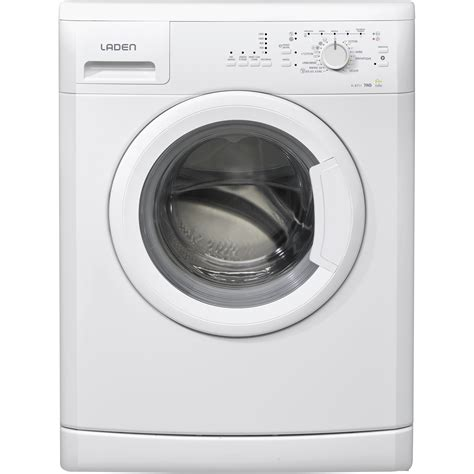 appareils 233 lectrom 233 nagers laden le choix malin lave linge frontal fl2711