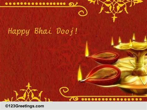 bhai dooj thoughts  bhai dooj ecards greeting