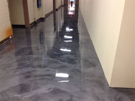 epoxy flooring melbourne top 28 epoxy flooring melbourne epoxy flooring melbourne epoxy coating repair epoxy floors
