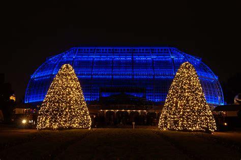 Botanischer Garten Berlin Lichter 2017 by Weihnachten Botanischer Garten Bilder19