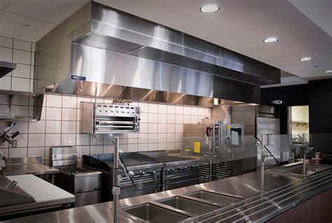 commercial kitchen ventilation archives page
