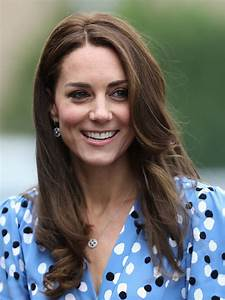 Kate Middleton first solo trip overseas to Netherlands ...