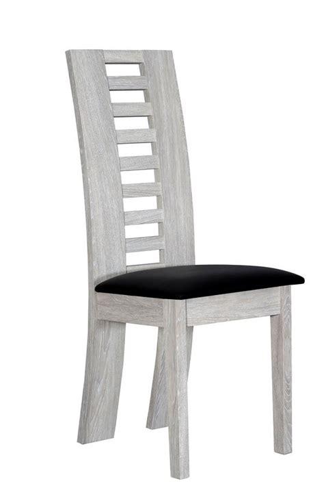 chaise salle a manger contemporaine chaise design lutece zd1 c c tis 002 jpg