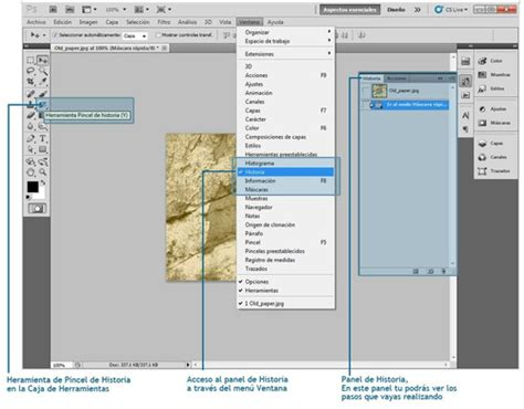 photoshop baixar gratis pc cs5