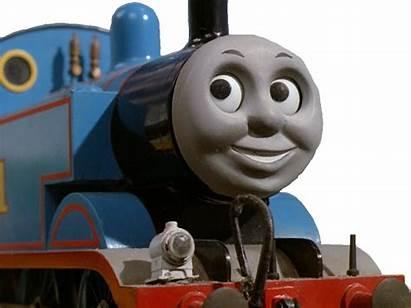 Thomas Tank Engine Transparent Deviantart Favourites